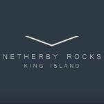 Netherby Rocks, King Island